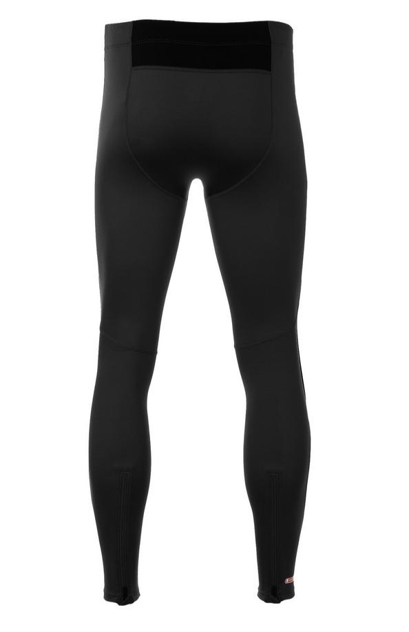 mizuno thermal tights