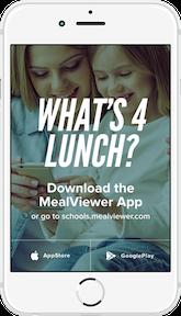 mealviewerray-davies.com