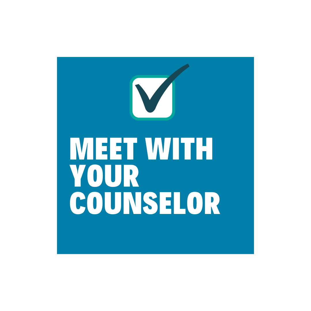 Meet w Counselor.png