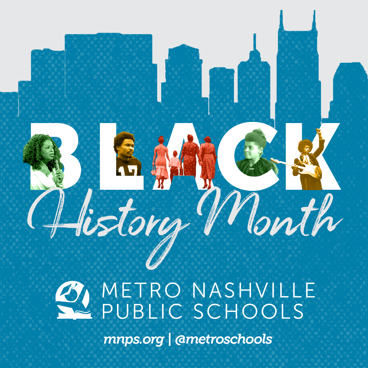 Black History Month MNPS.png
