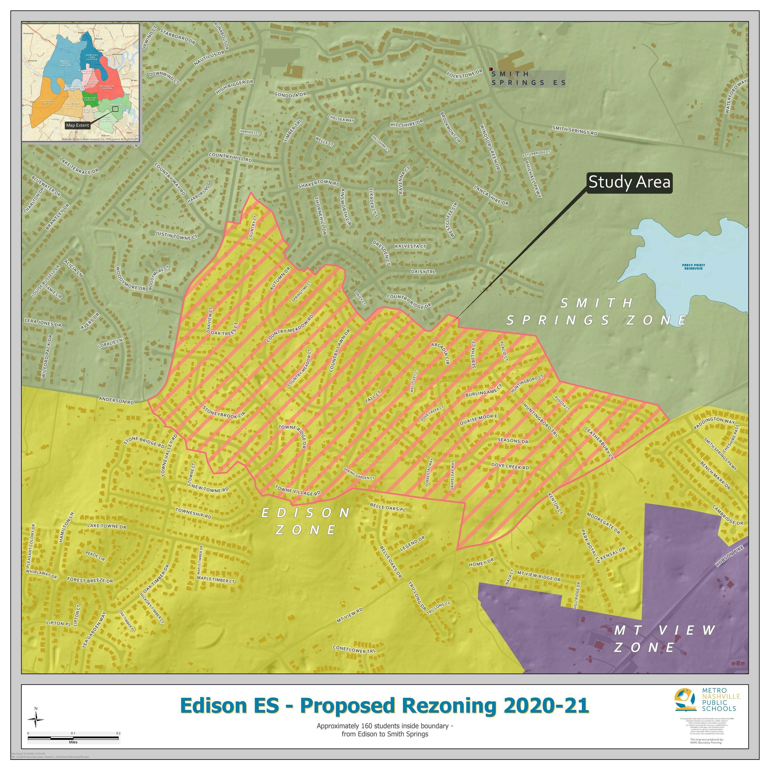 Edison ES Rezoning.jpg