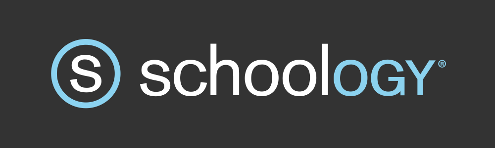 Schoology Connects Students to Learning