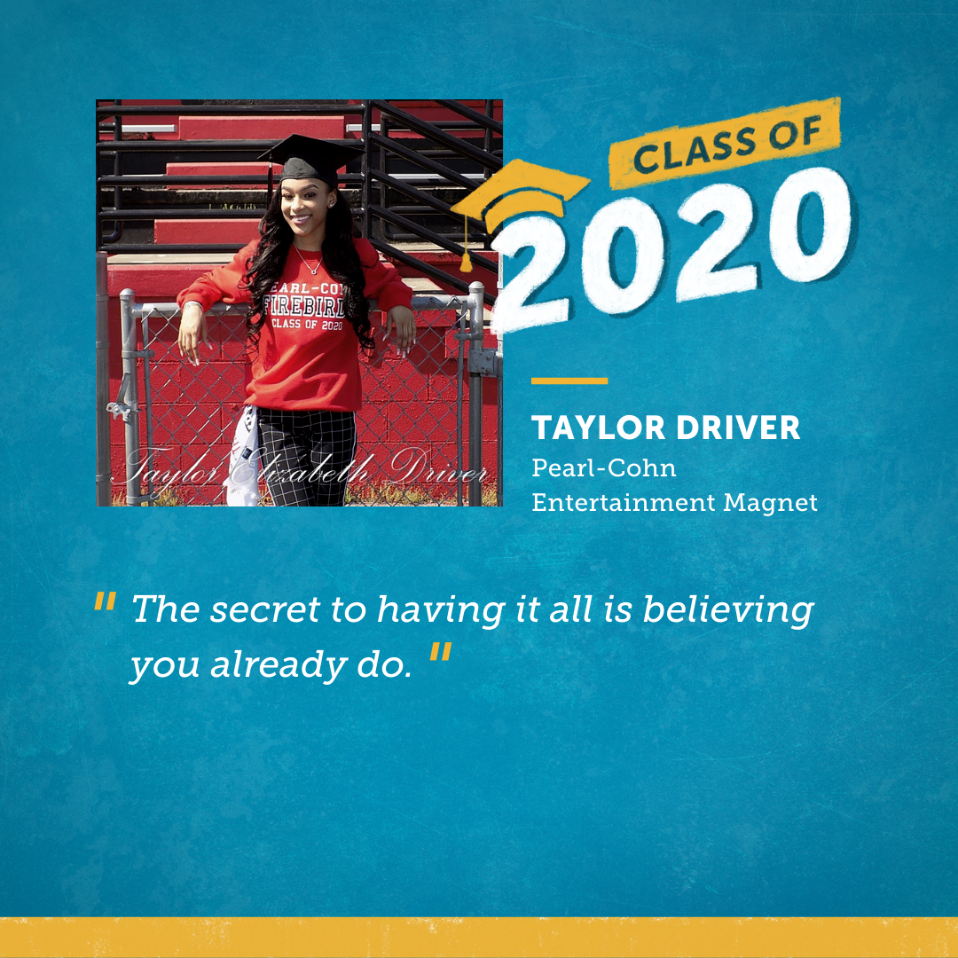 TaylorDriverPearlCohn.png