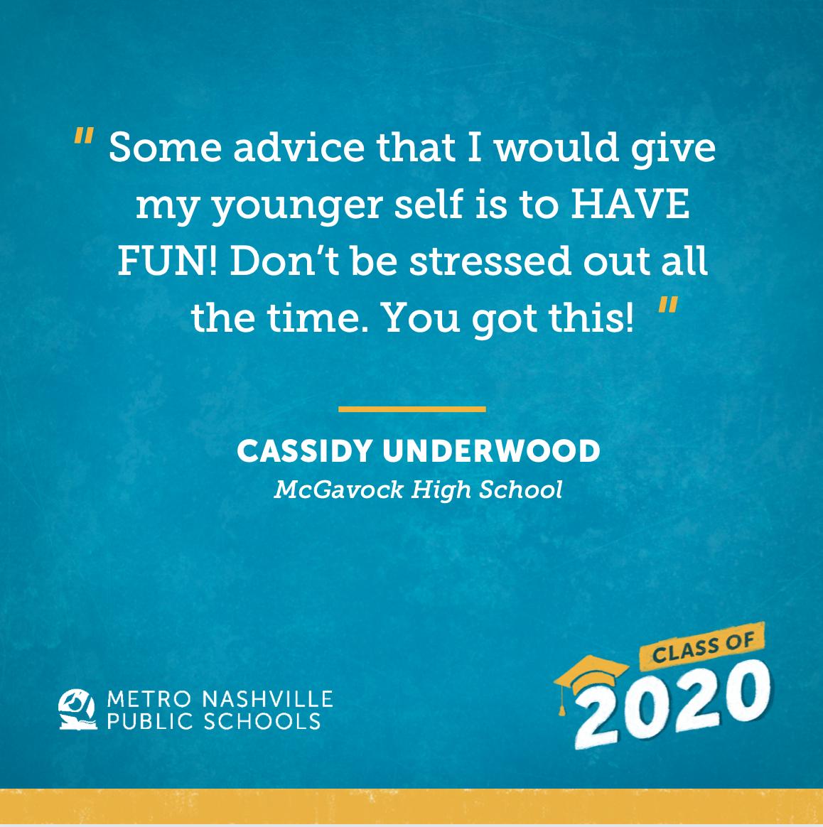 CassidyUnderwood.png