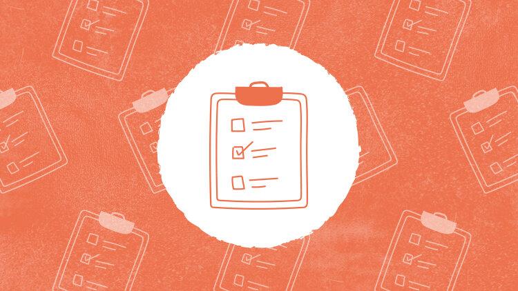 student parent handbook policies and procedures
