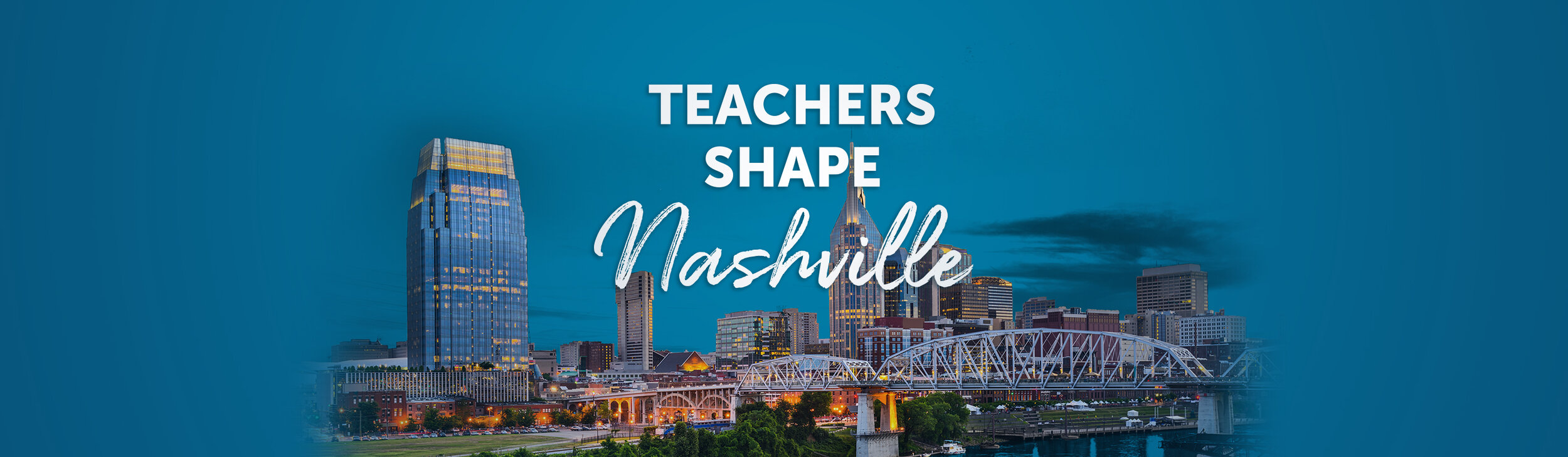 State licensure requirements for teachers temporarily relaxed