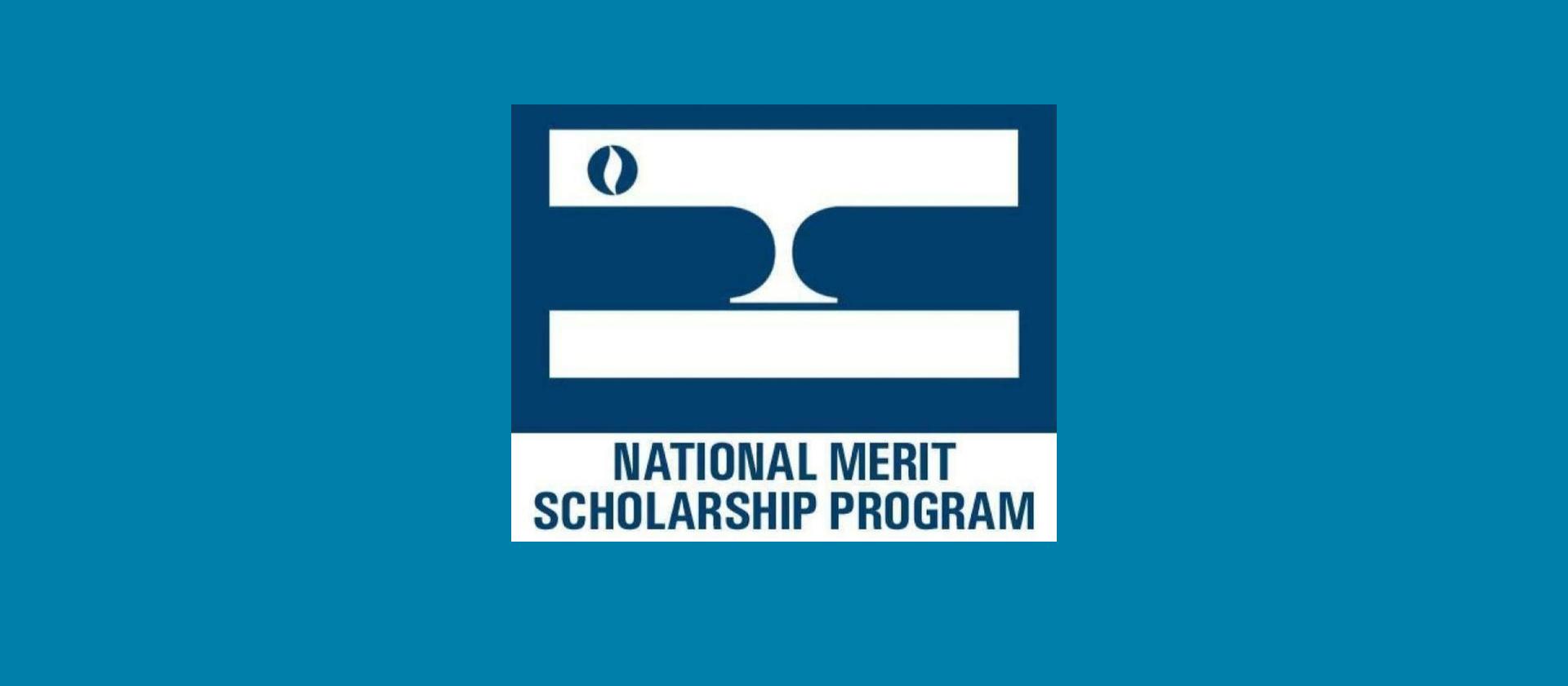 Seniors Win Prestigious Honor in National Merit Scholarship Program