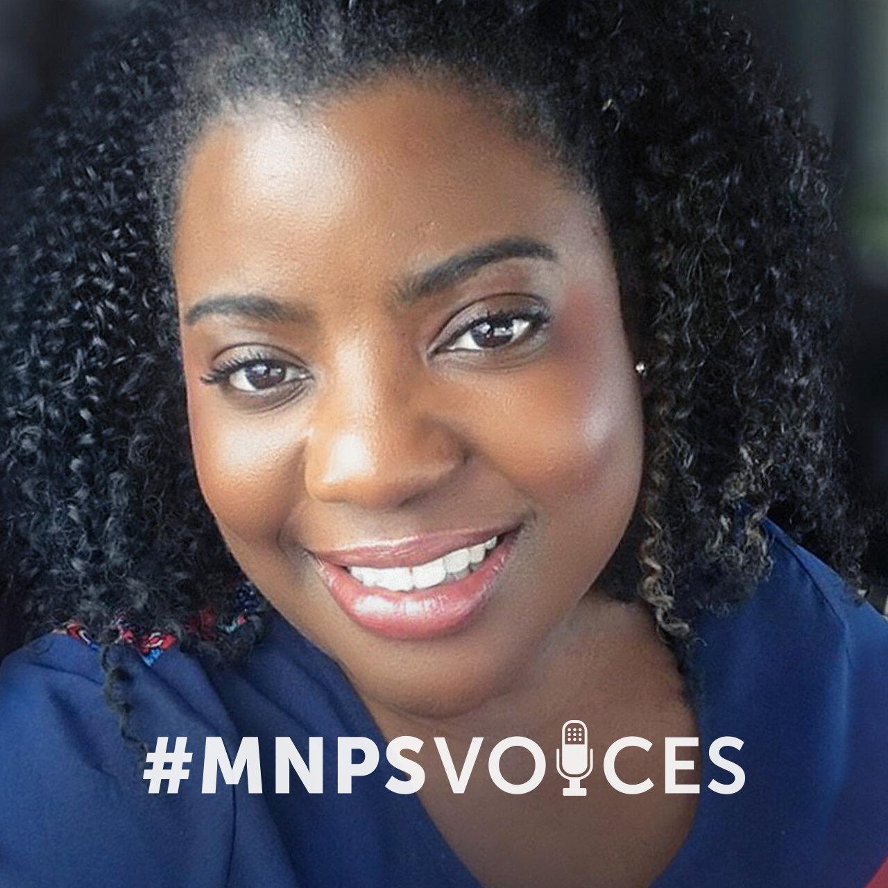 MNPSVoices_111020_NicoleValentine.jpg