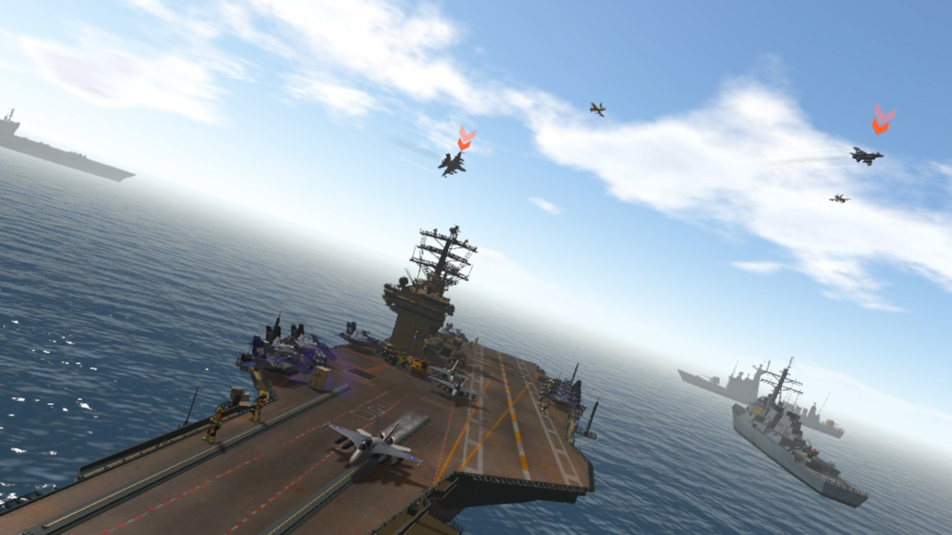 Final Approach_Midway_Aircraft Carrier.jpg