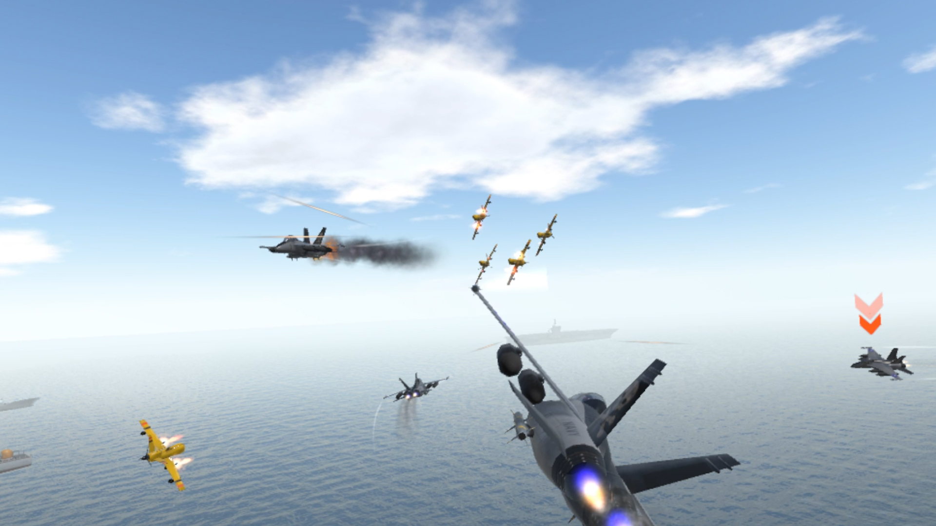 Final Approach_Midway_Dogfight.jpg