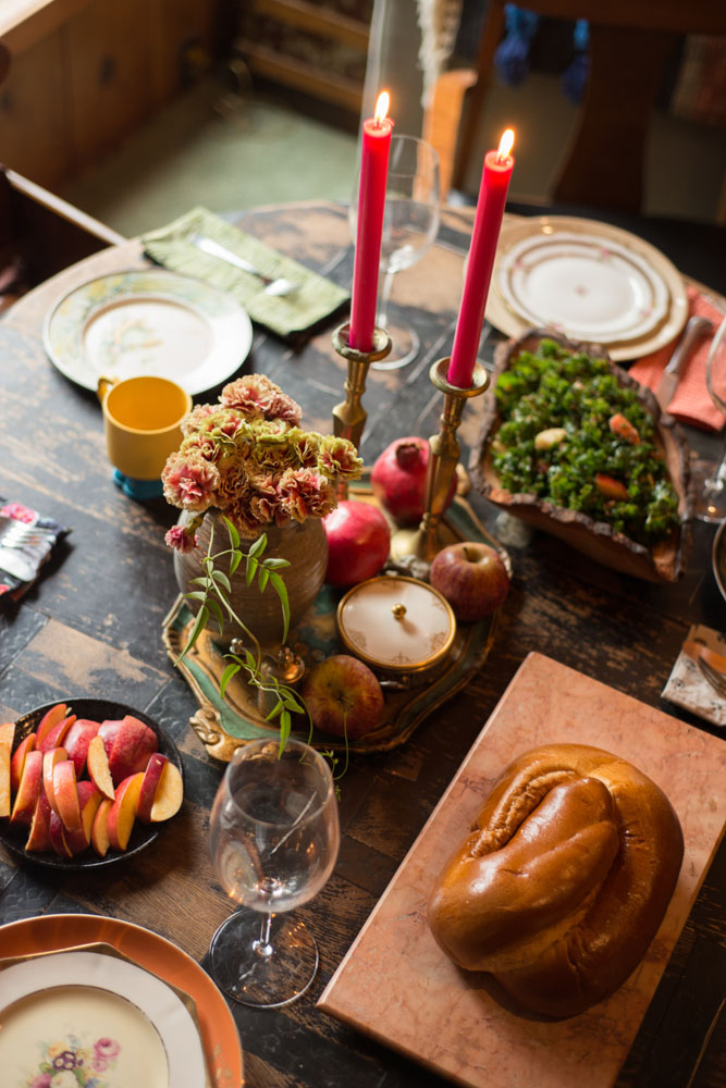 new-seasons-forest-feast_001.jpg