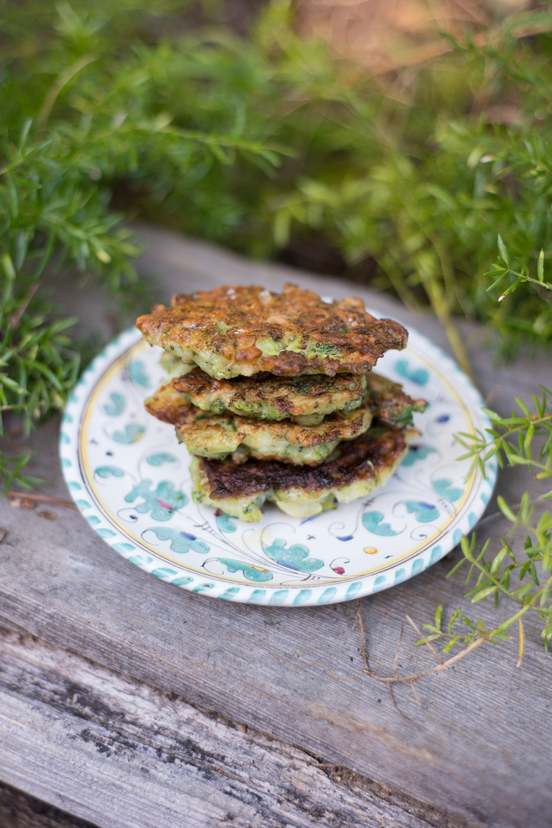 ForestFeast_Broccoli-Fritters_01.jpg
