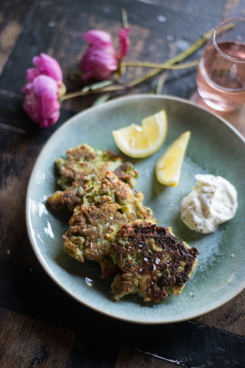 ForestFeast_Broccoli-Fritters_06.jpg