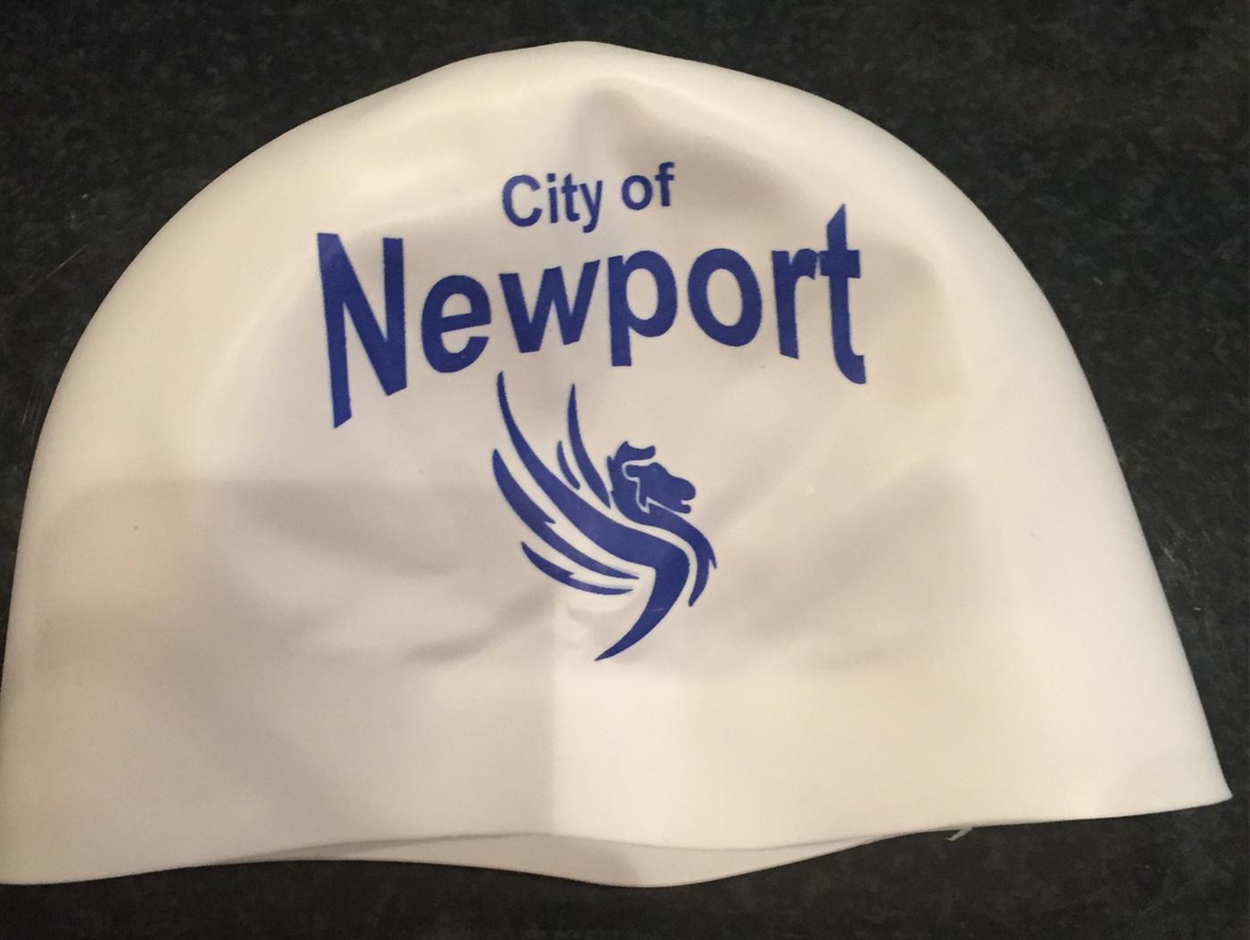 Newport City Bullet Cap — Newport