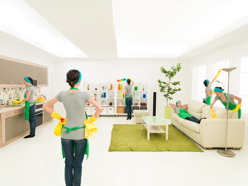 recurring-cleaning-services-los-angeles.jpg