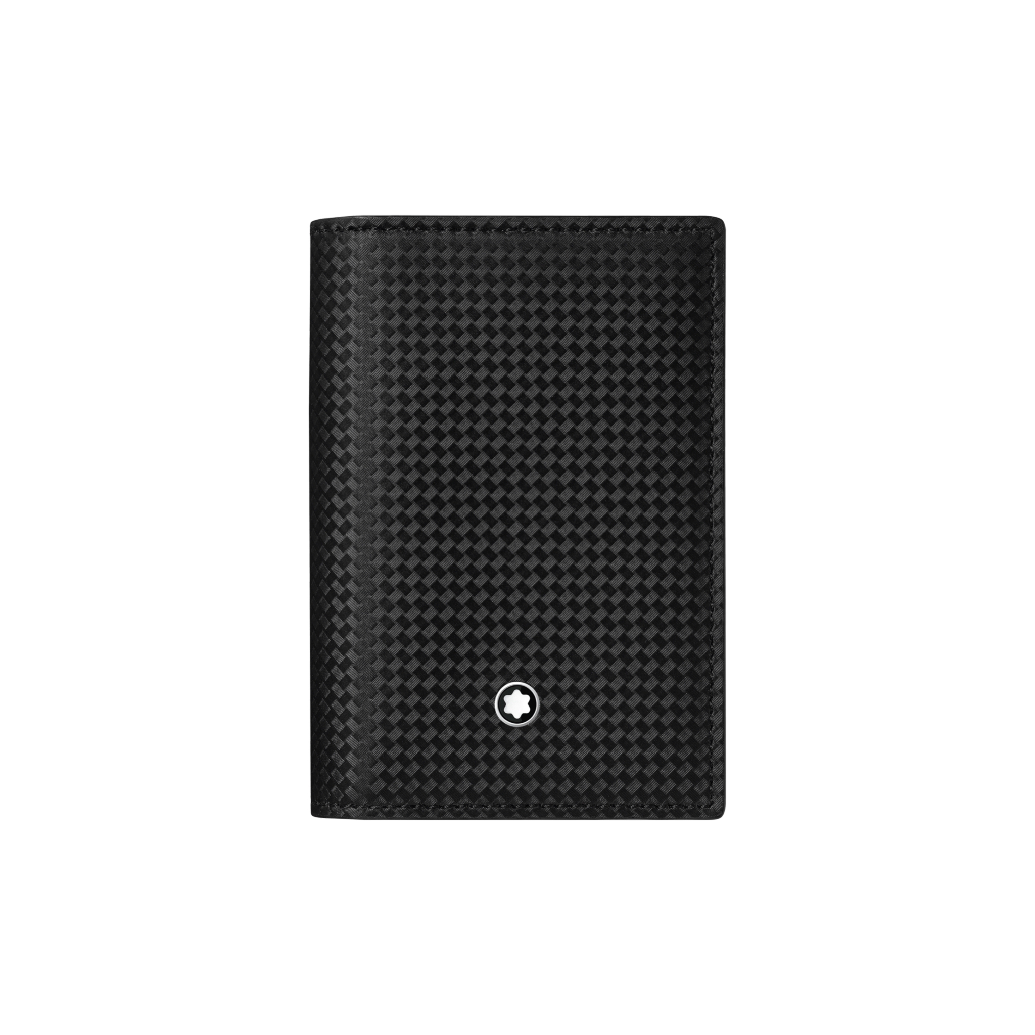 Montblanc Extreme 2 0 Business Card Holder With View Pocket Style Of Zug