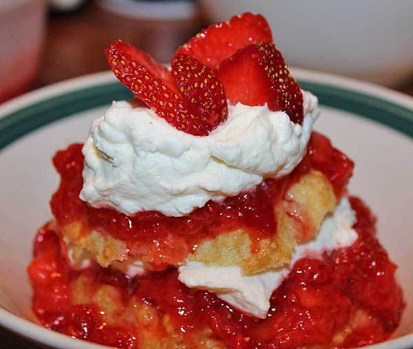 Florida Strawberry Festival 2020.Florida Strawberry Festival Thursday March 5 2020 The Villages Travel Tour