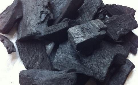 Toro Charcoal — BBQ & Fireplace
