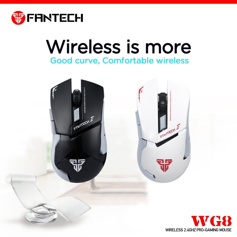 YSYYSH Wireless Mouse 2.4G Computer Mouse Foldable Folding Optical Mice USB Receiver for Laptop PC Computer Desktop Office USB Mouse Color : Black