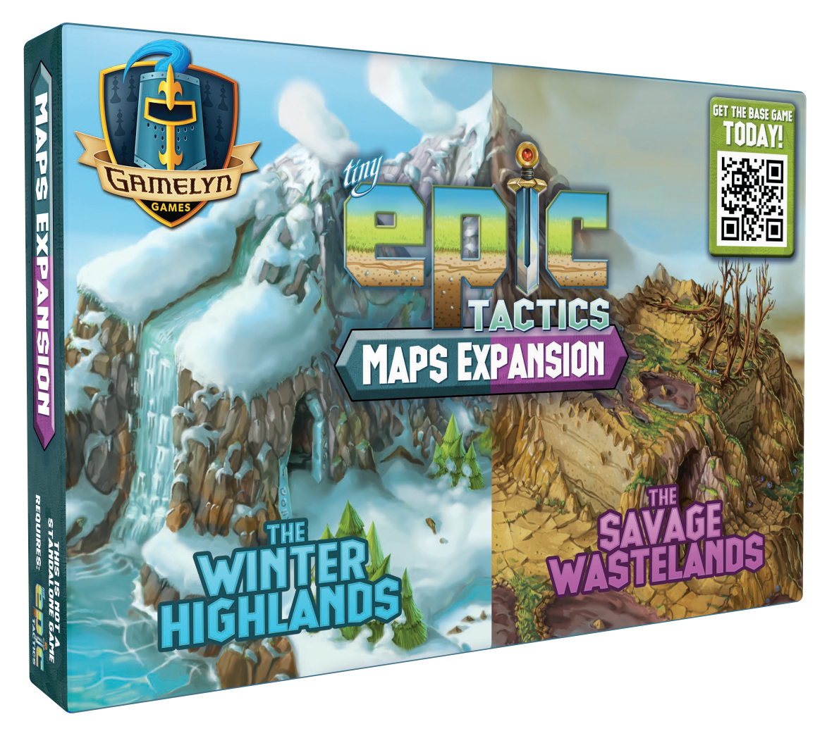 Tiny Epic Tactics Maps Expansion — Gamelyn Games Maps Com Games on mmo maps, epic d d maps, metro bus houston tx maps, cool site maps, interesting maps, snes maps, dragon warrior monsters 2 maps, google maps, dvd maps, all the locations of the death camp maps, prank maps, fictional maps, jrpg maps, all of westeros maps, bully scholarship edition cheats maps, made up maps, cartography maps, simple risk maps, fishing maps, house maps,