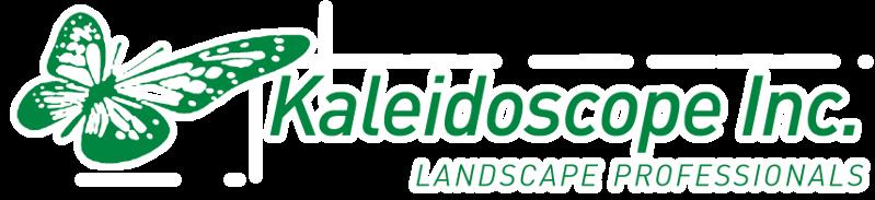 Kaleidoscope Inc Landscape Professionals