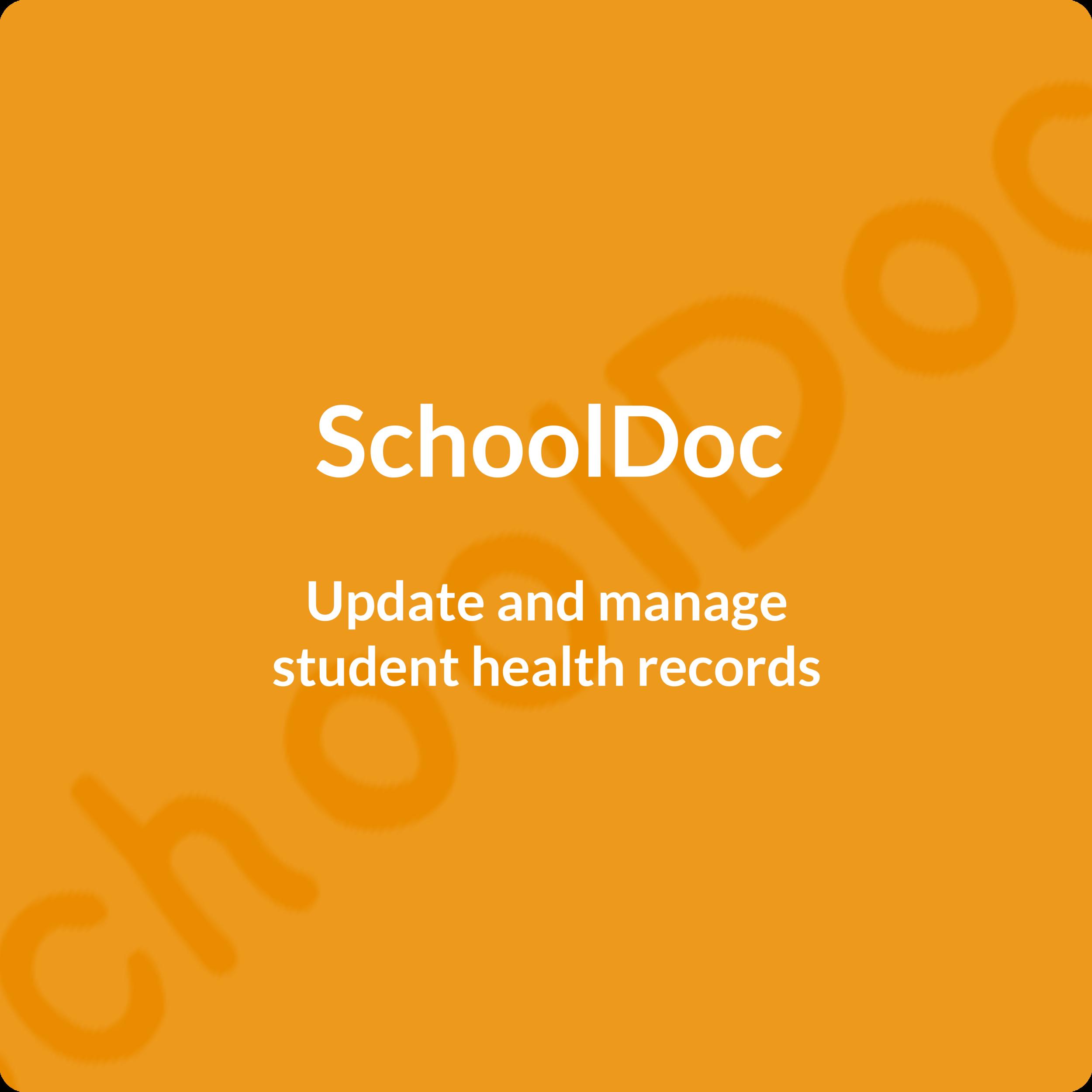 portal_schooldocs_block.png