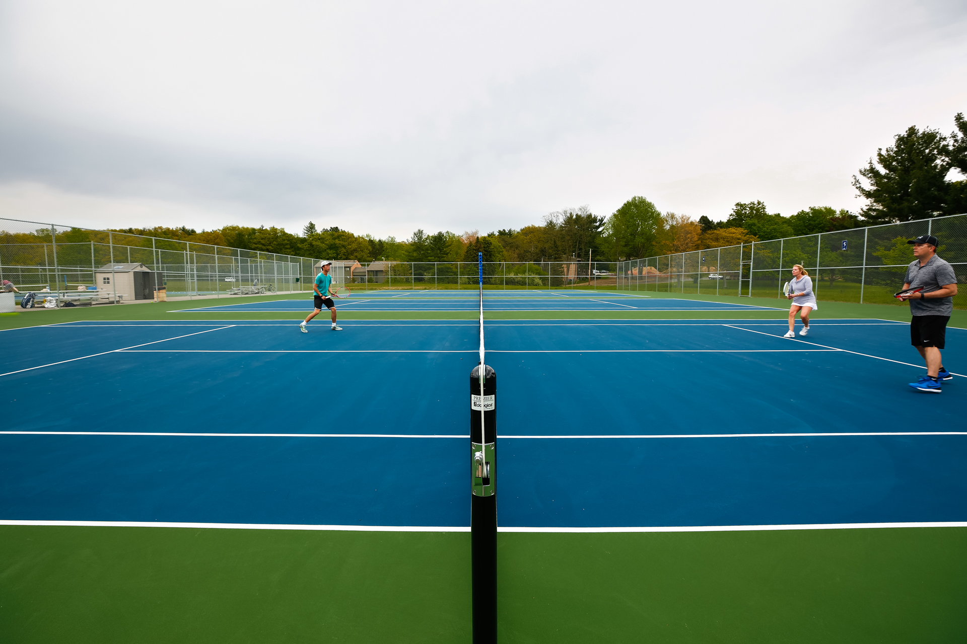 LaluTennisCourtDedication2017-1597.jpg