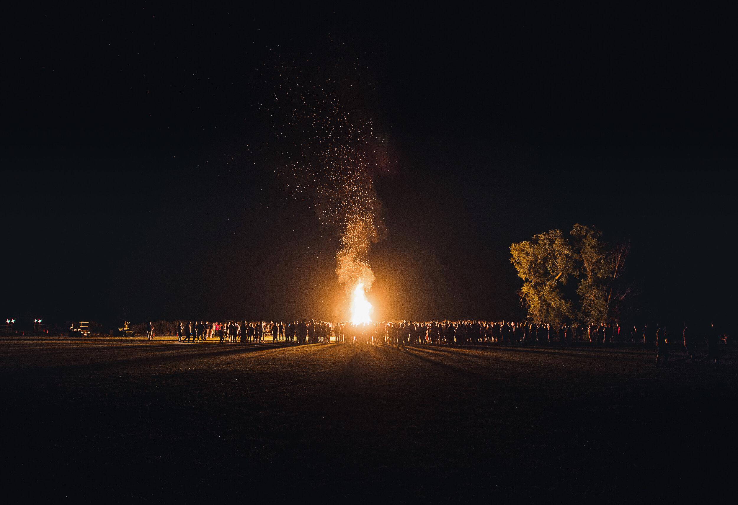 Bonfire_LaLu.jpg