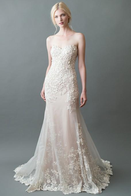 Alessandra Size Us2 Uk8 Unique Boho Vintage Designer Wedding Dresses Bridal Accessories Bridal Boutique Singapore