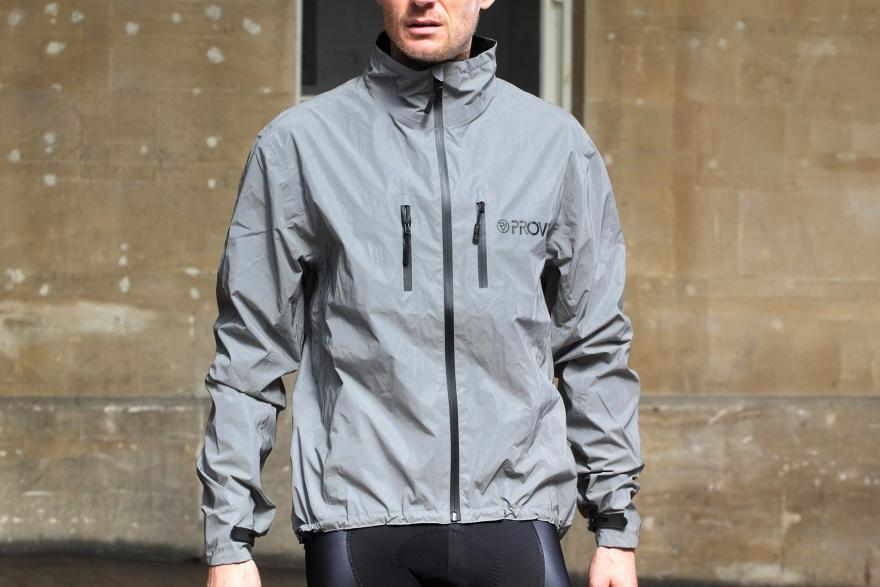 Proviz Men/'s REFLECT360 Cycling Jacket
