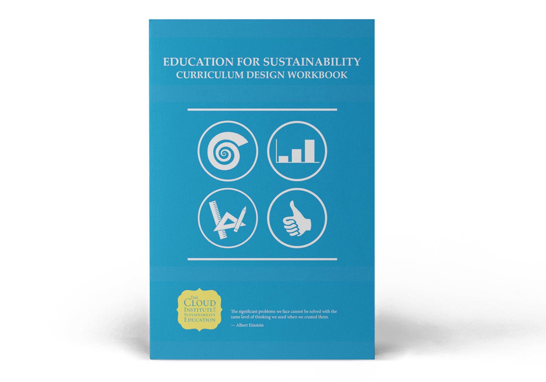 The EfS Curriculum Design Workbook — THE CLOUD INSTITUTE