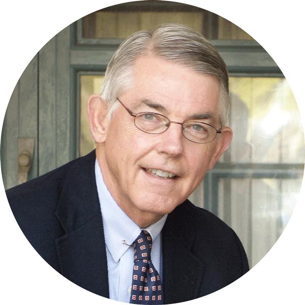 David R. dougherty高管培训总监