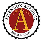 AA-Logo-3.jpg