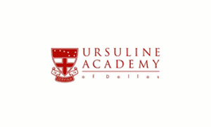 Ursuline标志.jpg