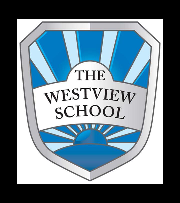 Westview-Web-2.png