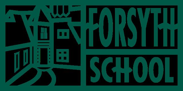 Forsyth_Horizontal_Green_PNG.png