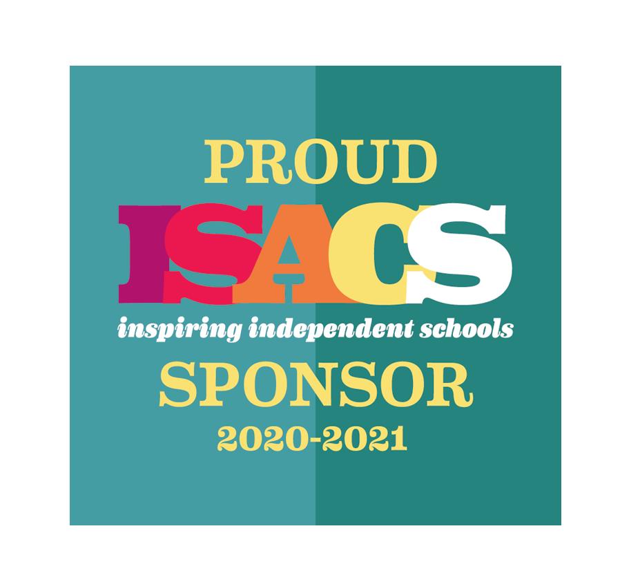 20-21-ISACS-Sponsor-logo.png