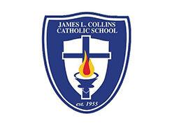 JCCS_Logo.jpg