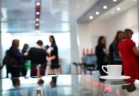 咖啡-休息- 1177540 - _960_720.jpg