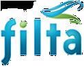 filta_标志.png