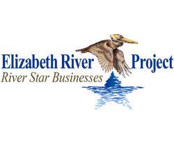 RIVER-STAR-Businesses-Logo.jpg