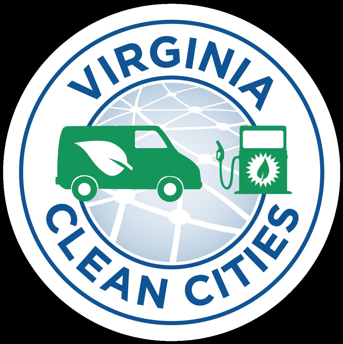 Virginia-Clean-Cities-Logo.png