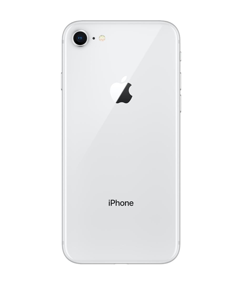 iPhone 8 — GL Mobile Communications
