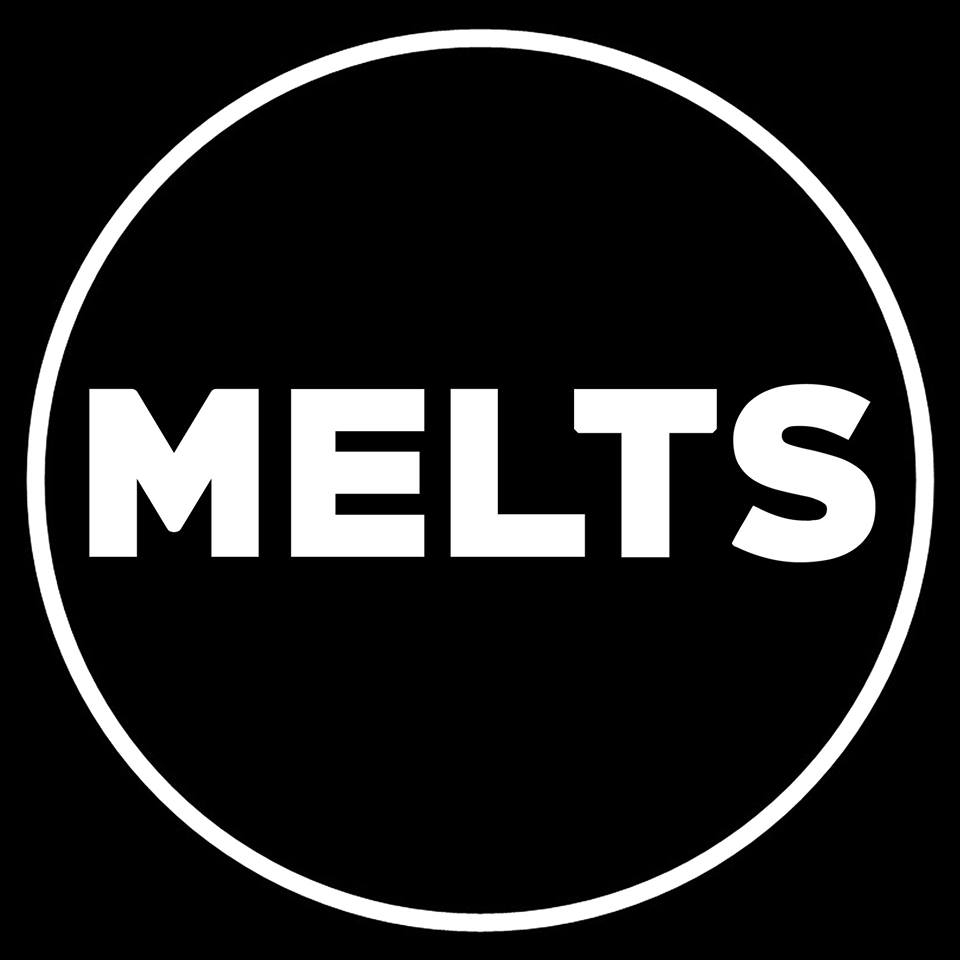 Melts - Skyward - Single
