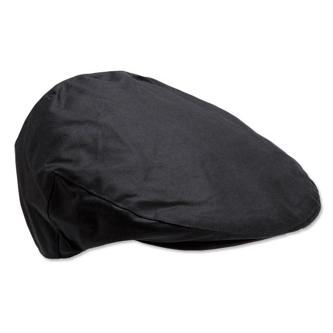 Browning Dura-Wax Cap-Men/'s Brown Hat Water Resistant-3084121