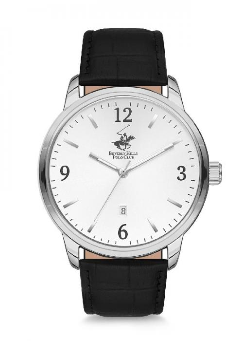 montre beverly hills polo club