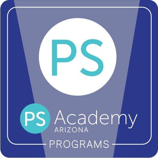 ps-academy-arizona-programs.jpg