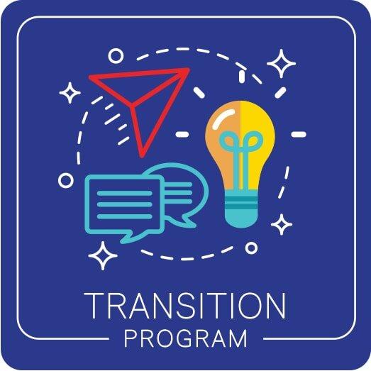 ps-academy-arizona-transition-program.jpg