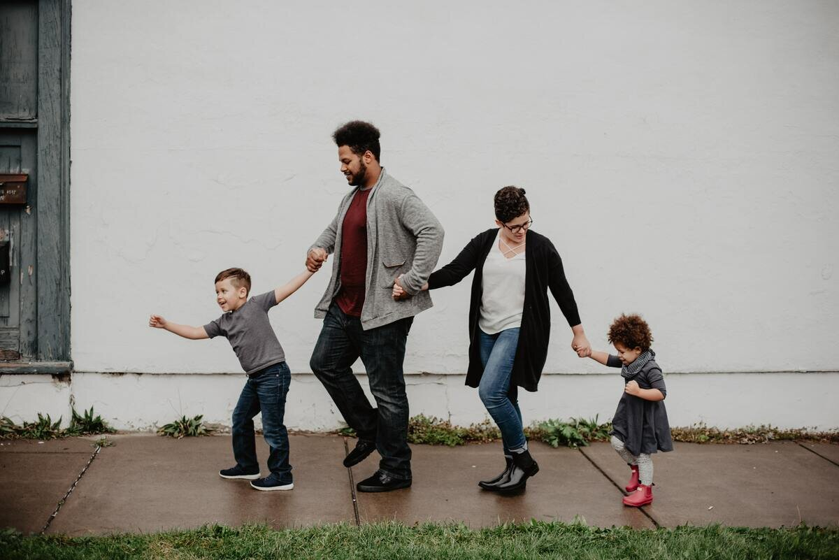resources-for-parents-autism.jpg
