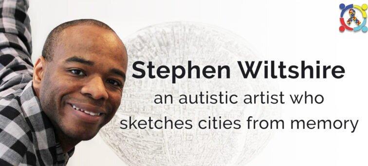 Stephen-Wiltshire-autism.jpg